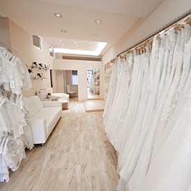 Brauthaus Mannheim ® | Brautkleider & Hochzeitsanzüge