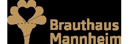 Online Terminanfrage – Brautkleider Premuim